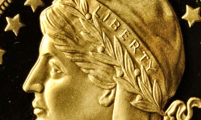 Zdjęcie znalezione na stronie Coinsnumismatics.com