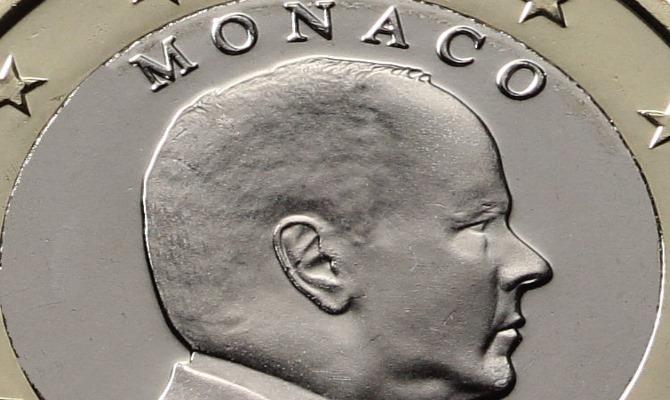 Zdjęcie znalezione na stronie Fleur-de-coin.com