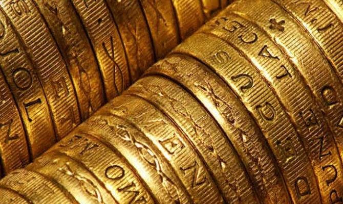 Zdjęcie znalezione na stronie Pobudka.org